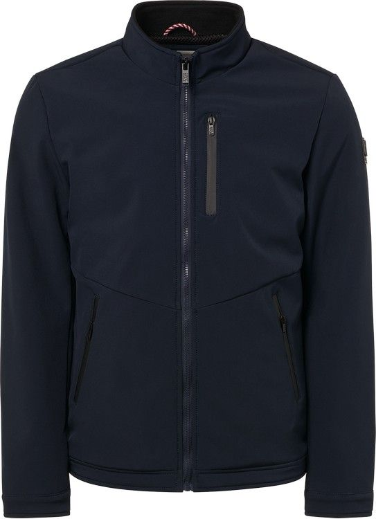 No Excess Softshell jacket 92630815