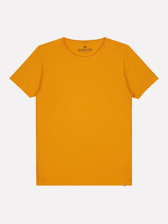 Dstrezzed T-Shirt 202274-SS20