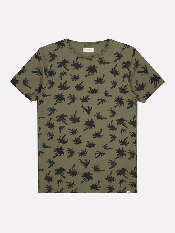 Dstrezzed T-Shirt 202510