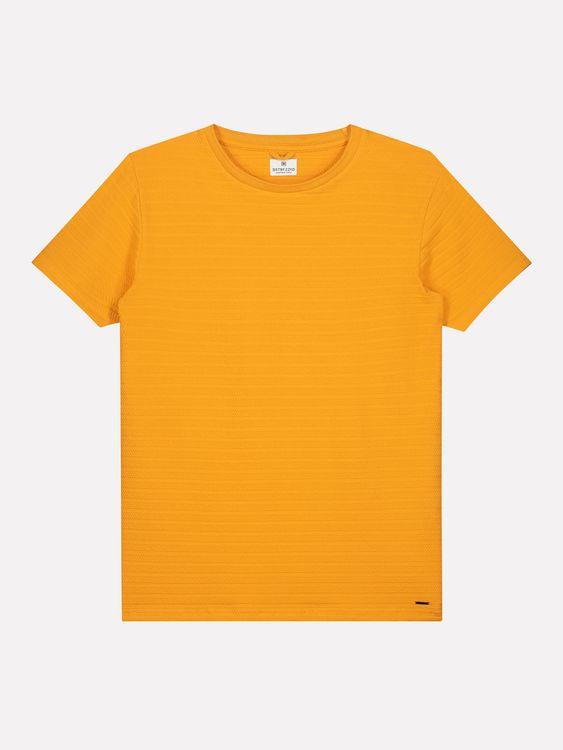 Dstrezzed T-Shirt 202531