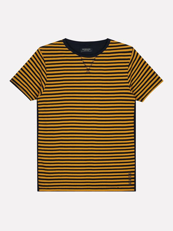 Dstrezzed T-Shirt 202544
