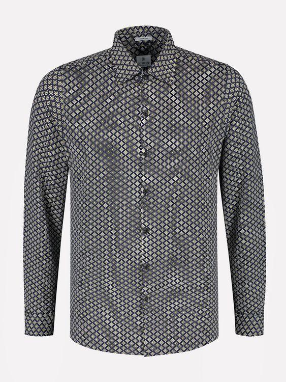 Dstrezzed Overhemd 303302