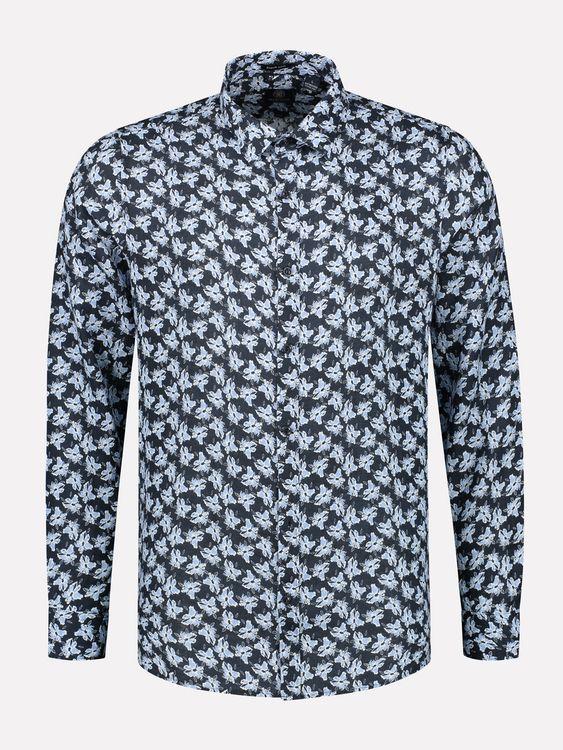 Dstrezzed Overhemd 303304