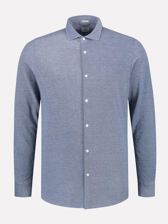 Dstrezzed Overhemd 303321