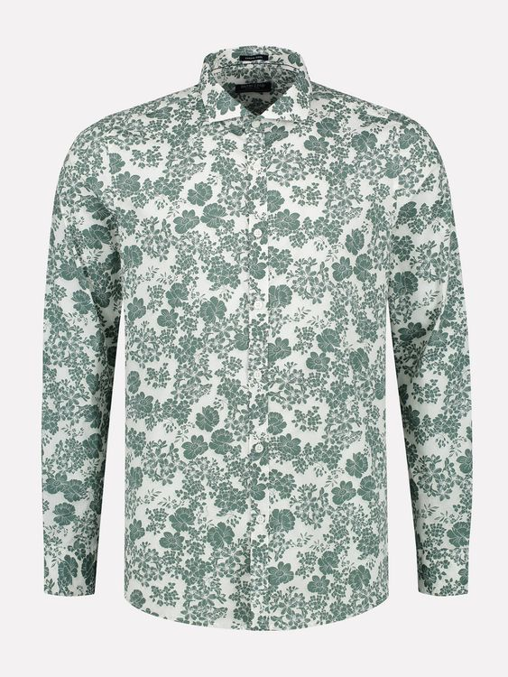 Dstrezzed Overhemd 303330