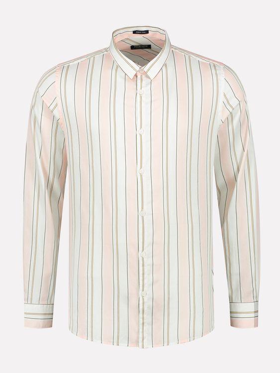 Dstrezzed Overhemd 303336