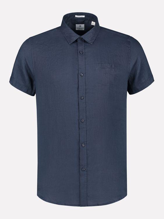 Dstrezzed Overhemd KM 311200