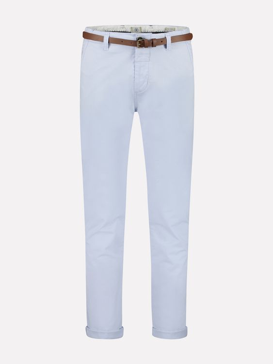 Dstrezzed Chino 501146-SS20