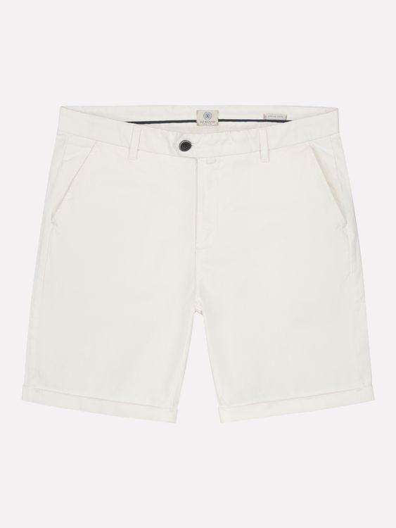Dstrezzed Chino Short 515204