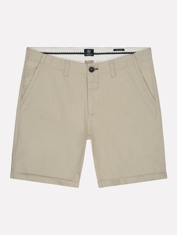 Dstrezzed Chino Short 515216