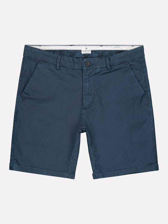 Dstrezzed Chino Short 515230