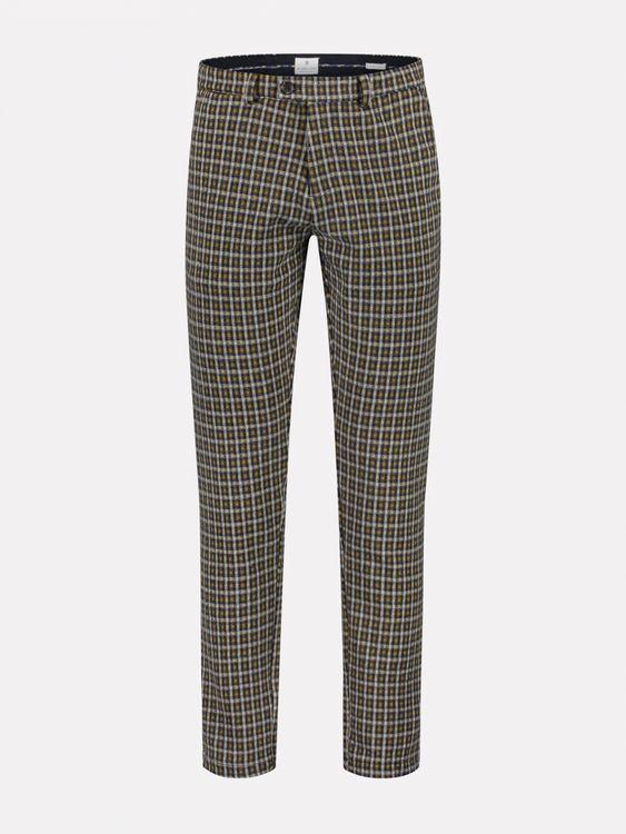 Dstrezzed Pantalon 501392