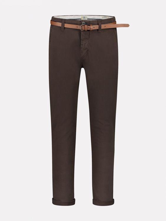 Dstrezzed Pantalon 501146-AW20