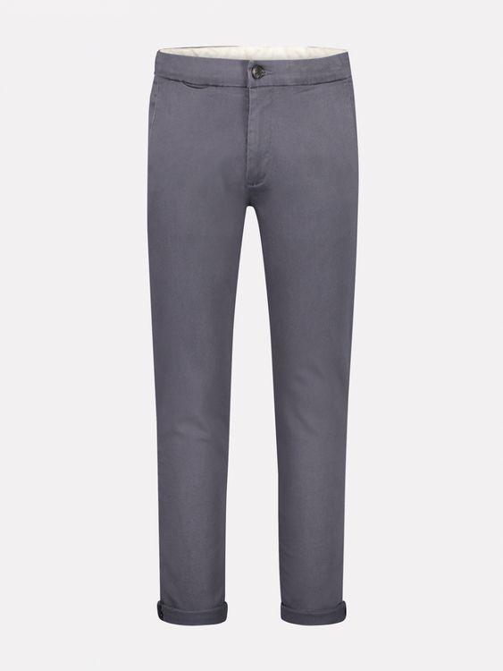 Dstrezzed Pantalon 501408