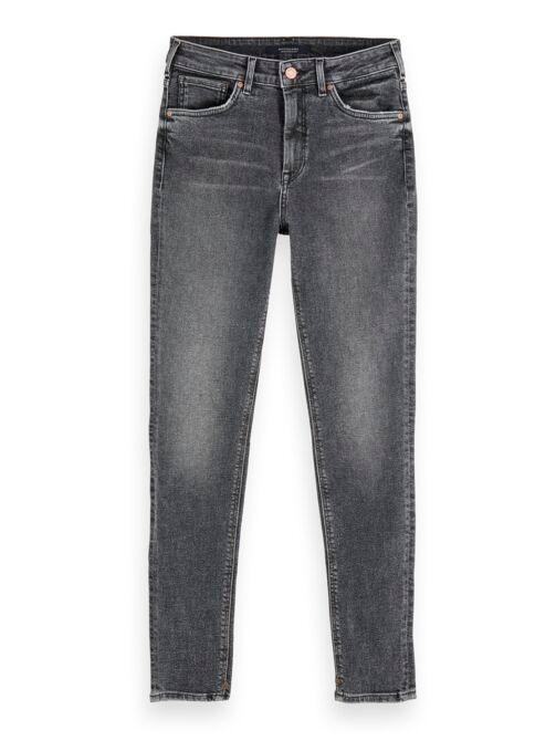 Maison Scotch Jeans 156975