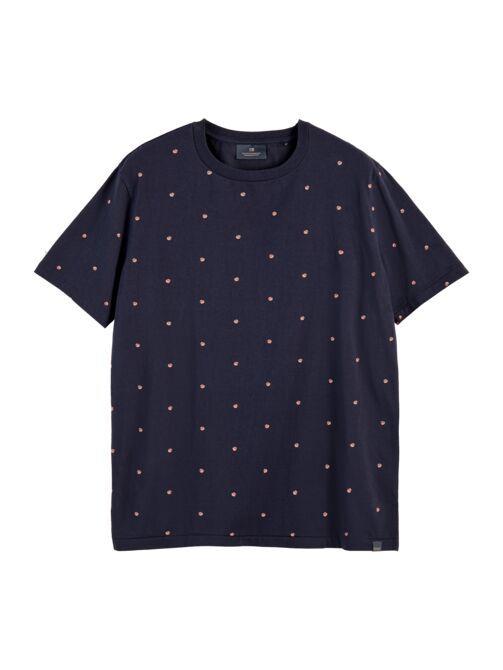 Scotch & Soda T-Shirt 159387