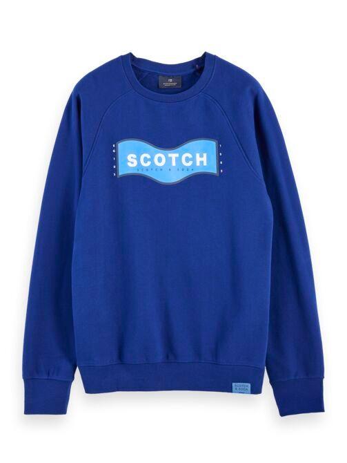 Scotch & Soda Sweater 156785
