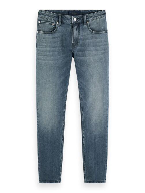 Scotch & Soda Jeans Skim 157455