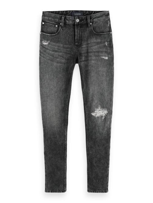 Scotch & Soda Jeans Skim 156683