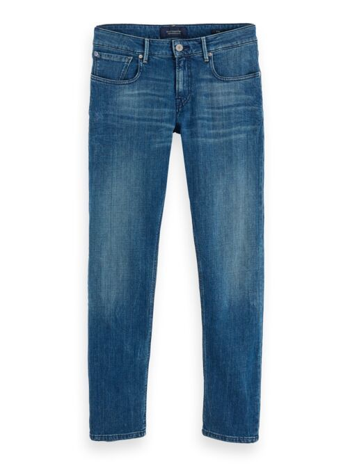 Scotch & Soda Jeans Tye 156689