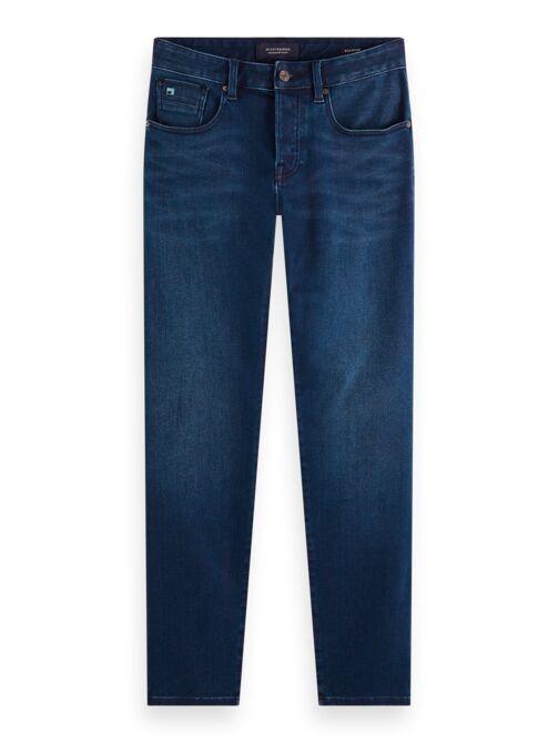 Scotch & Soda Jeans Ralston 156725
