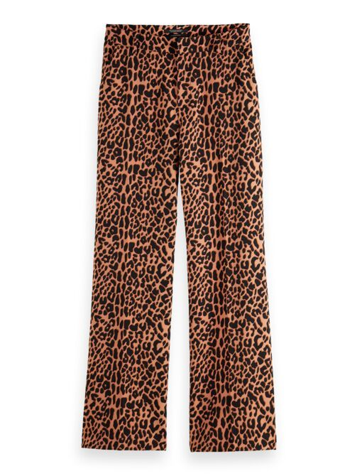 Maison Scotch Broek 159092