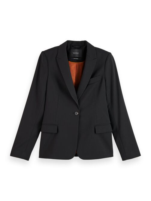 Maison Scotch Blazer 159160