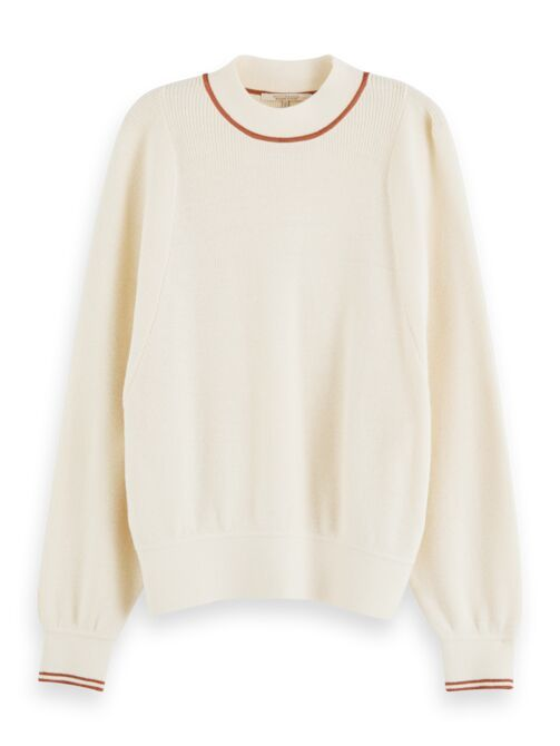 Maison Scotch Trui 159202