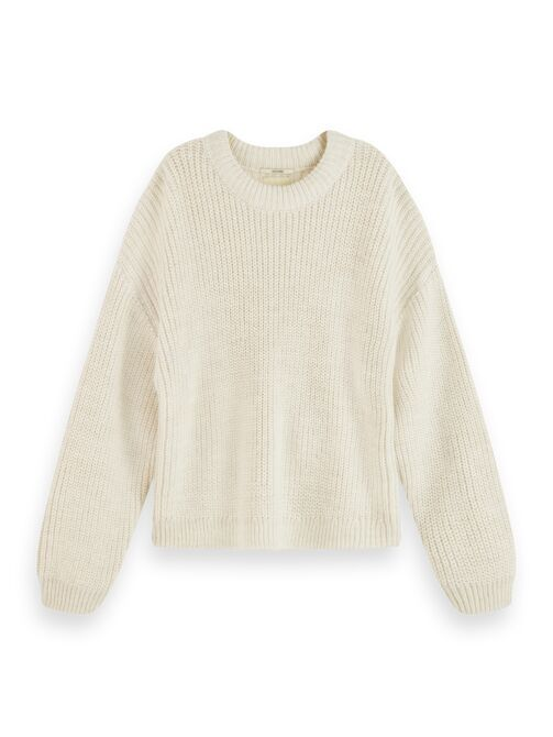 Maison Scotch Trui 159207