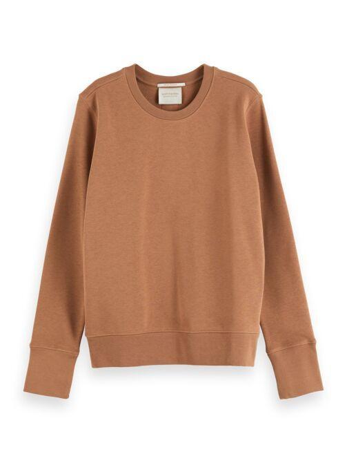 Maison Scotch Sweatshirt 159318