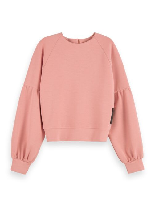 Maison Scotch Sweatshirt 159325