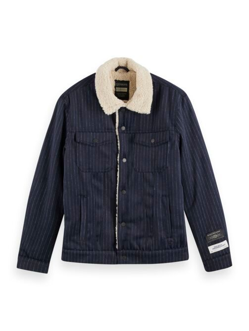 Scotch & Soda Jack 158267