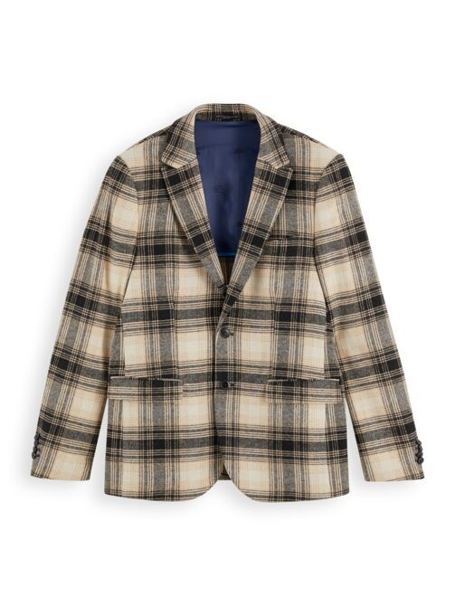 Scotch & Soda Blazer 158332