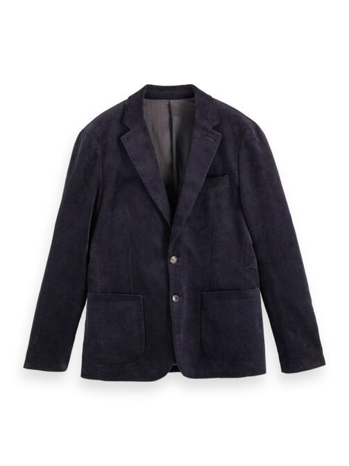 Scotch & Soda Blazer 158333