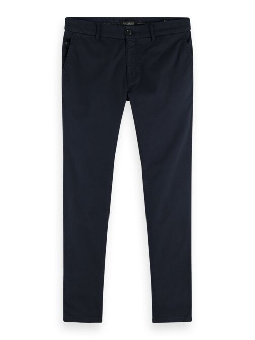 Scotch & Soda Chino Mott 158343