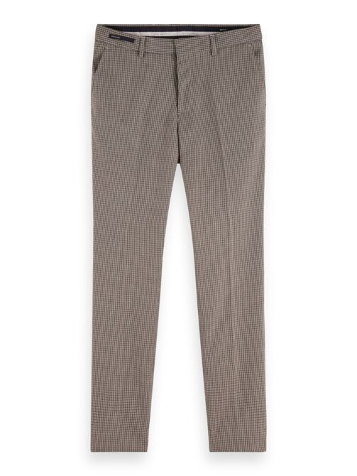 Scotch & Soda Chino Mott 158379