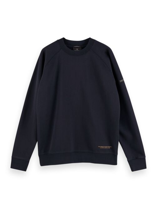Scotch & Soda Sweater 158460