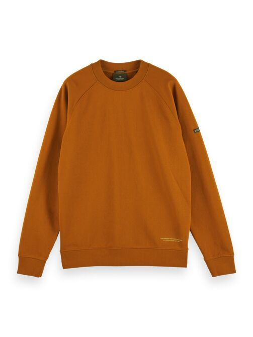 Scotch & Soda Sweater 158460