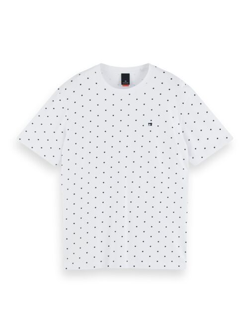 Scotch & Soda T-Shirt 158514