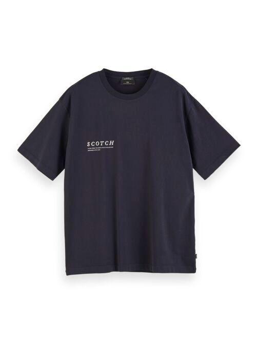 Scotch & Soda T-Shirt 158518