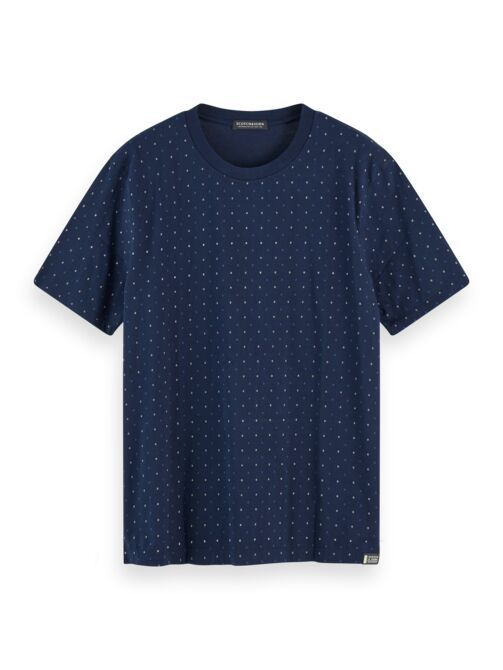 Scotch & Soda T-Shirt 158519