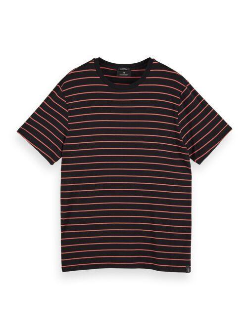 Scotch & Soda T-Shirt 158520