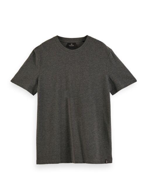 Scotch & Soda T-Shirt 158532