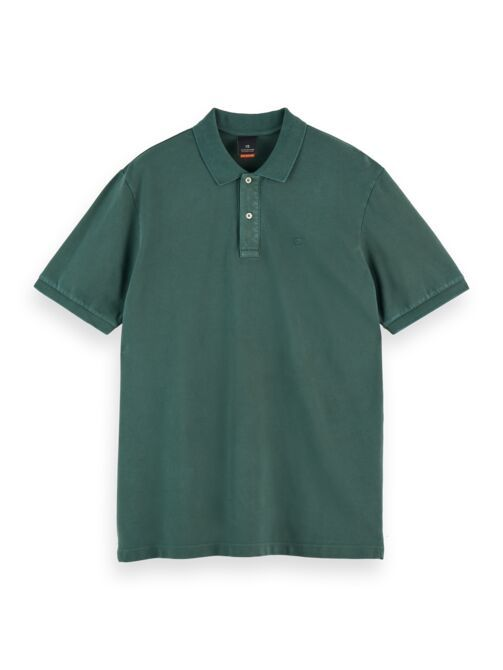 Scotch & Soda Polo 158577