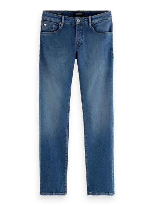 Scotch & Soda Jeans 160437