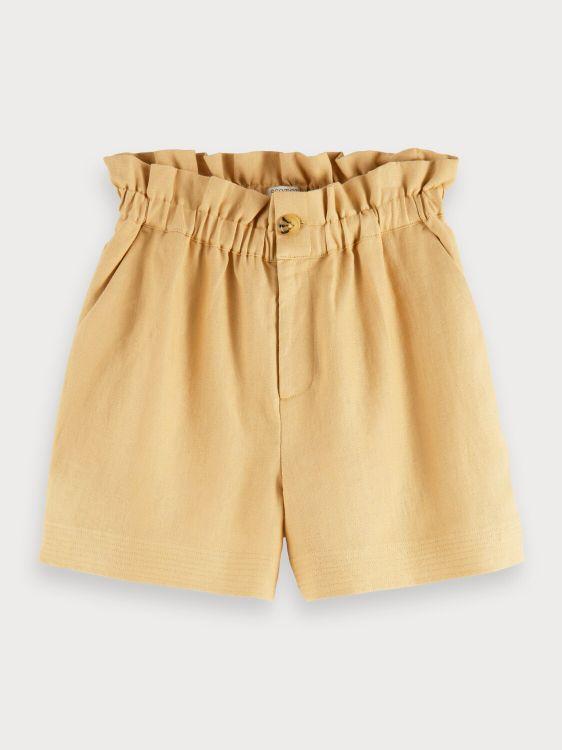 Scotch & Soda Shorts 161596