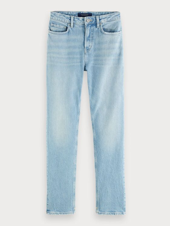 Scotch & Soda Jeans 159879