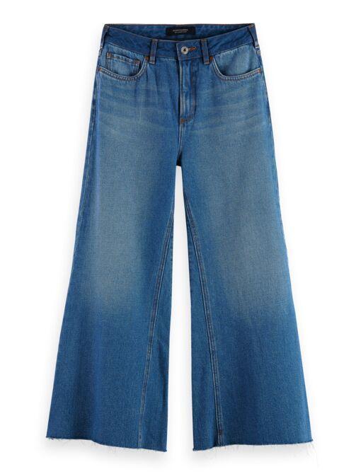 Scotch & Soda Jeans 160464