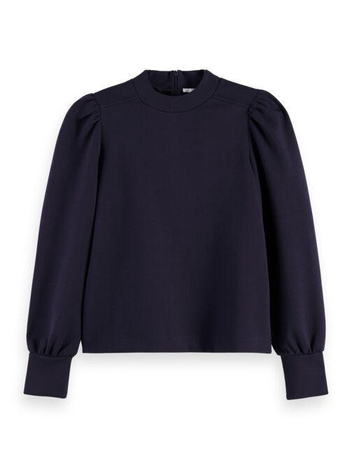 Scotch & Soda Sweater 161670