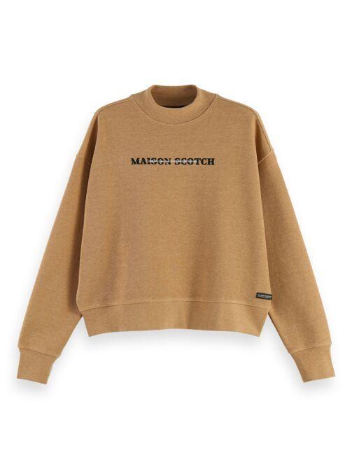 Scotch & Soda Sweater 161676